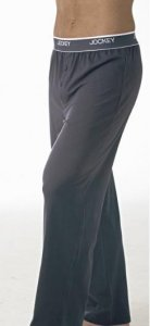 Jockey Signature Lounge Pants Navy M9902M