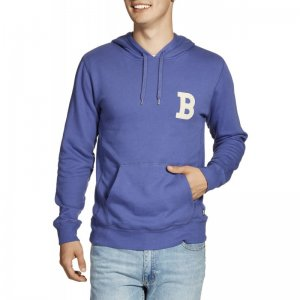 Bonds Besties Pullover Hoodie Long Sleeved Sweater Marlin AYVDI