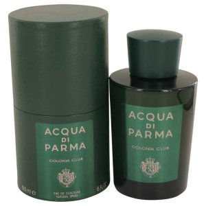 Acqua Di Parma Colonia Club Eau De Cologne Spray 6 oz / 180 ...