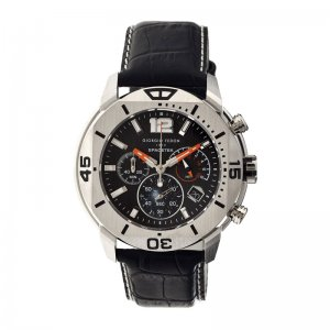 Giorgio Fedon 1919 Gfbn002 Space Explorer Mens Watch