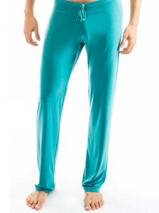 N2N Bodywear Dream Pants L32