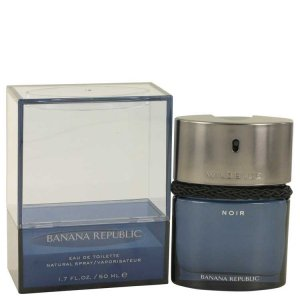 Banana Republic Wildblue Noir Eau De Toilette Spray 1.7 oz /...