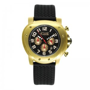 Equipe E206 Grille Mens Watch