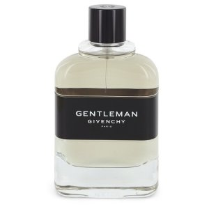 Givenchy Gentleman Eau De Toilette Spray (New Packaging 2017...