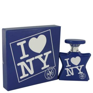 Bond No. 9 I Love New York Father's Day Edition Eau De Parfu...