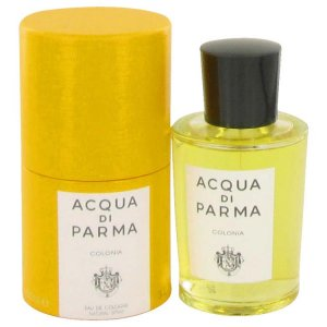 Acqua Di Parma Colonia Eau De Cologne Spray 3.4 oz / 100.55 ...