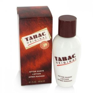 Maurer & Wirtz Tabac After Shave 5.1 oz / 150.82 mL Men's Fr...