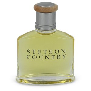 Coty Stetson Country After Shave (Unboxed) 1 oz / 29.57 mL M...
