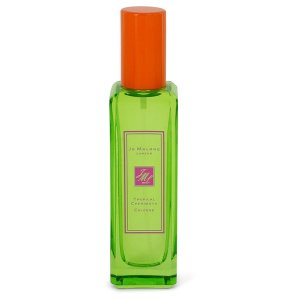 Jo Malone Tropical Cherimoya Cologne Spray (Unisex Unboxed) ...