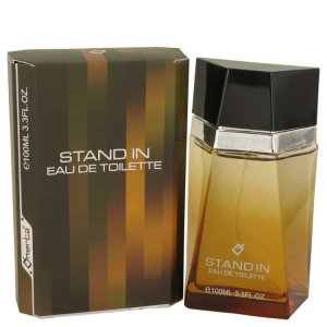 La Rive Stand In Eau De Toieltte Spray 3.3 oz / 97.59 mL Men's Fragrances 536973