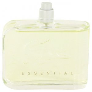 Lacoste Essential Eau De Toilette Spray (Tester) 4.2 oz / 124 mL Fragrances 502492