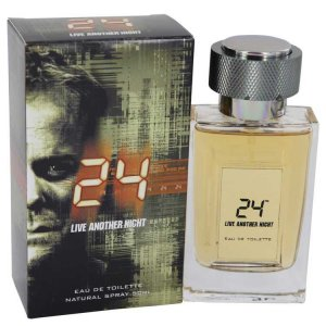 Scentstory 24 Live Another Night Eau De Toilette Spray 1.7 o...
