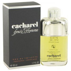 Cacharel Eau De Toilette Spray 1.7 oz / 50.3 mL Fragrance 41...