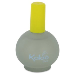 Kaloo Blue Eau De Senteur Spray (Alcohol Free Tester) 1.7 oz...