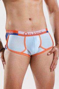 Nukleus Gift Collection The Gift Of Giving Boxer Brief Under...