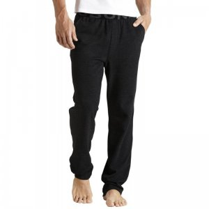 Bonds Easy Logo Trackie Pants Black AZUWI