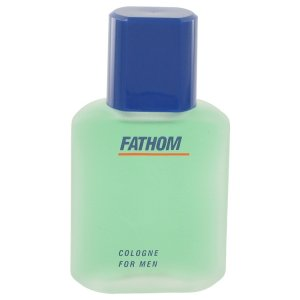 Dana Fathom Cologne (Unboxed) 3.4 oz / 100.55 mL Men's Fragrance 516284