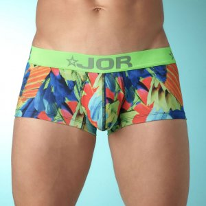 Jor AMAZON Boxer Underwear