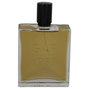 Gap 1969 Eau De Toilette Spray (Tester) 3.4 oz / 100.55 mL M...