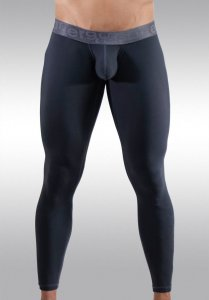 Ergowear Max XV Long Johns Long Underwear Pants Space Grey E...