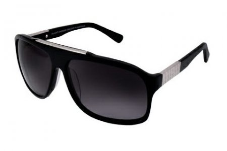 Diluca Eyewear Sunglasses Ceres Black BLK003