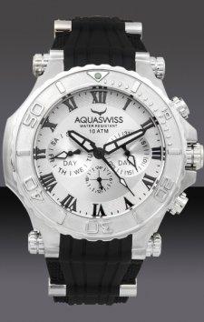 fe64aaa2145 Men s Wrist Watches   Buy Men s Fashion Online