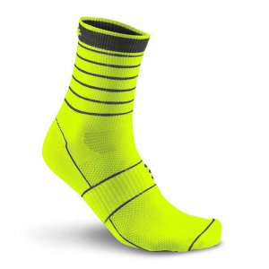 Craft Glow Unisex Socks Flumino 1904086
