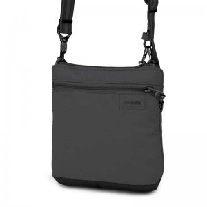 Pacsafe Citysafe LS50 Cross Body Purse Bag