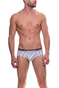 Mundo Unico Share Brief Underwear 1740052030