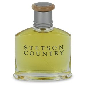 Coty Stetson Country Cologne Spray (Unboxed) 1.7 oz / 50.27 ...