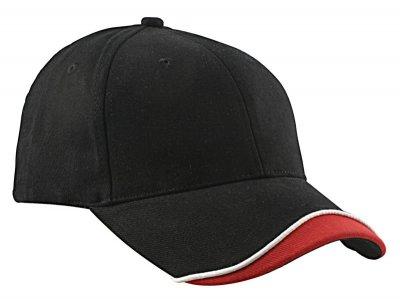 d8c30cf6815 Kooringal Flynn Paper Fedora Hat Natural KM152  KM152    Buy Men s ...