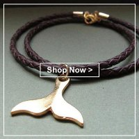 Men's Necklaces & Pendants