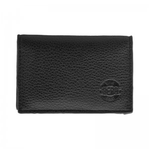 Hero Wallet Bryan Series 400bla Better Than Leather