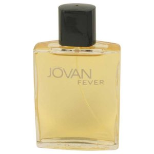 Jovan Fever Eau De Toilette Spray (Unboxed) 3.4 oz / 100.55 ...