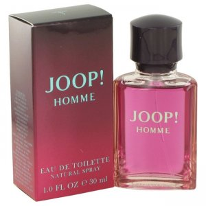 Joop! Eau De Toilette Spray 1 oz / 29.6 mL Fragrance 414478