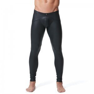Gregg Homme CRAVE Legging Pants Black 152626