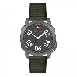 Morphic 4103 M41 Series Mens Watch