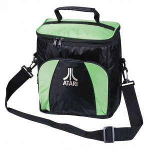Grace Atrium Cooler Bag G4333