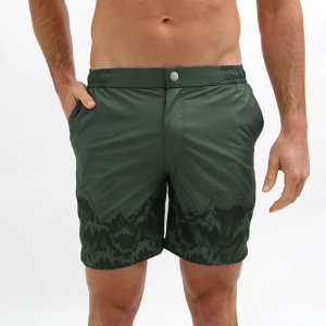 96fa128311933 Mosmann Shorts Swimwear : Buy Men's Fashion Online, The Sexy Fashion ...