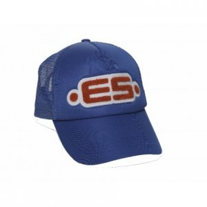 ES Collection Sunny Day Hat Royal Blue 179
