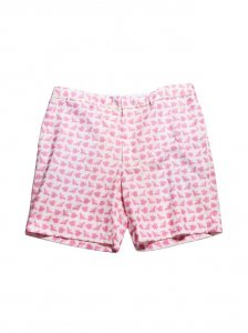 Breese Pigs Fly Shorts PIGFLY100