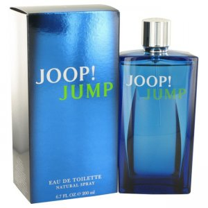 Joop! Jump Eau De Toilette Spray 6.7 oz / 198.1 mL Fragrance...