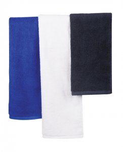 Grace Hand Towel T3002