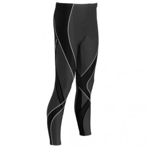 CW-X Insulator Pro Tight Pants 240879A