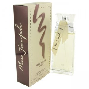Marc Joseph Eau De Toilette Spray 3.3 oz / 97.6 mL Fragrance...