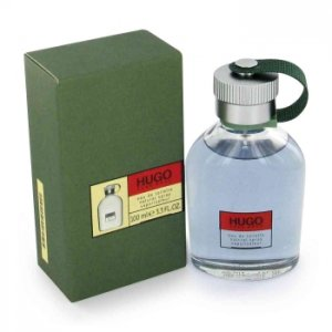 Hugo Boss Eau De Toilette Spray 5.1 oz / 150.83 mL Men's Fragrance 414058