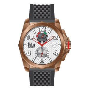 Reign Rn3003 Zhu Mens Watch
