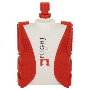 Michael Jordan Flight Sport Eau De Toilette Spray (Tester) 3...
