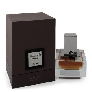 Rasasi Junoon Velvet Eau De Parfum Spray 1.67 oz / 49.39 mL Men's Fragrances 543468