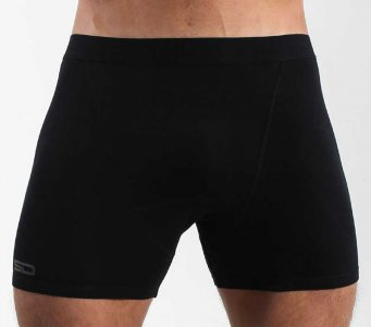Smuggling Duds Super Stealth 2.0 Boxer Brief Underwear SDMBS010